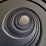 Stairway to something else © by C. Artmann - https://www.flickr.com/people/cartmann/